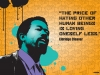 eldridge-cleaver