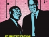 mlk-jr-and-malcolm-x