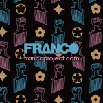 Franco_iPhone_wp04