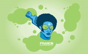 Franco_wp_1920x1200_01