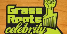 |GRASSROOTS CELEBRITY|
